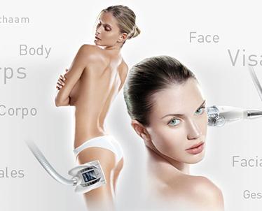asses-estetica-facial-y-corporal